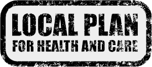 Local Plan For Health and Care